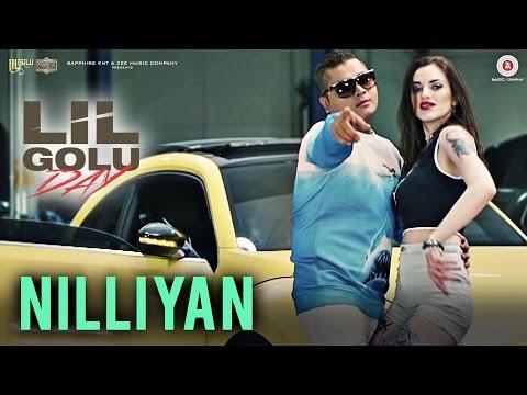 Video Nilliyan - Official Music Video | Lil Golu | Artist Immense download in MP3, 3GP, MP4, WEBM, AVI, FLV January 2017