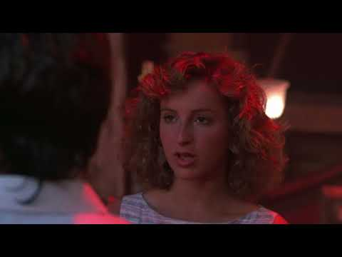 Dirty Dancing 1987 |  Trailer