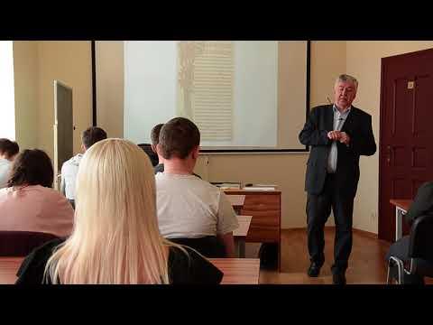 Dr hab. Wojciech Mrozowicz, Księga paradoksów, czyli jak Księga Henrykowska trafiła na listę UNESCO