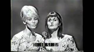 Shindig  September 30 1964 complete episode Video