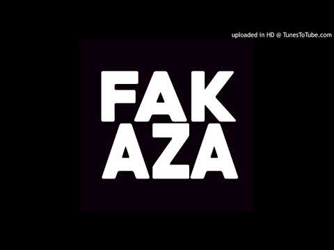 Donald - Sanctuary Love ft Zanda Zakuza DJ Tira Prince Bulo (audio)