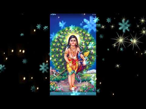 God quotes - Lord Murugan Blesses & Wishes, God Murugan Greetings,Quotes Messages SMS Ecards Whatsapp Status
