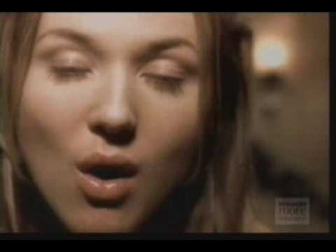 Jewel - This is the video of Jewel's debut single called WHO WILL SAVE YOUR SOUL from her debut album PIECES OF YOU (1995). This video was nominated for Best Female ...