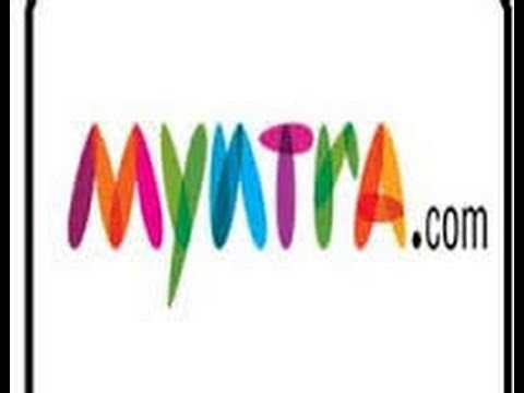Myntra Gets Premium Brands to India