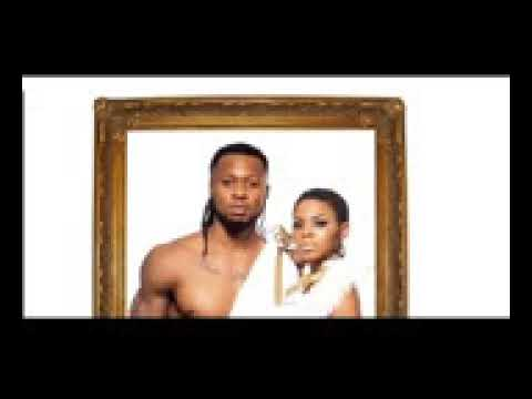 Flavour ft  Chidinma – Mama NEW MUSIC 2017 { Official Video }   Chiboi Juniour's Channel