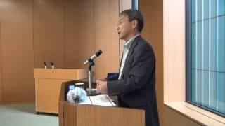 【2013/06】HCアセットマネジメント株式会社資産運用6月セミナーダイジェスト