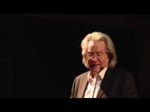AC Grayling - Humanism
