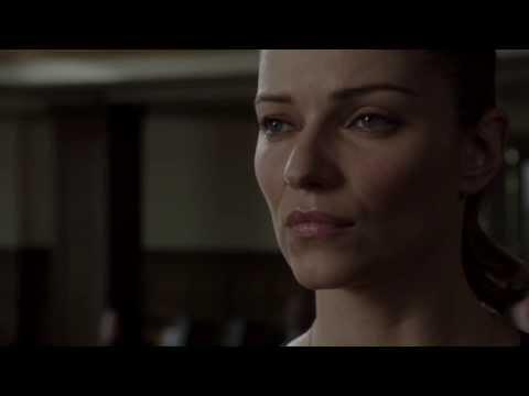 Banshee Season 2: Episode 2 Clip - Carrie Gets Sentenced