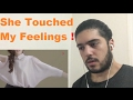 Isyana Sarasvati - Keep Being You (Official Music Video) Reaction ! - NGReacts