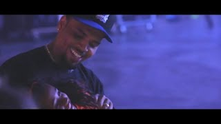 Chris Brown - Overtime (Music Video)