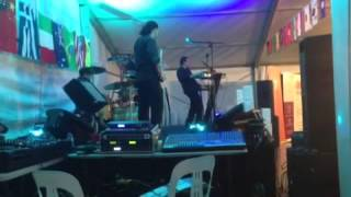 Italian Band I Giovanotti 2013