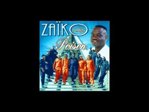 Zaiko Langa Langa - Top Premier
