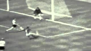 كأس العالم 1966
