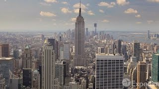 Nonton New York City - City Video Guide Film Subtitle Indonesia Streaming Movie Download