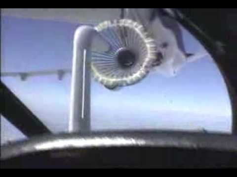 The KC-10 Extender is an air-to-air...