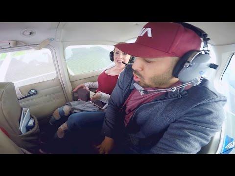 niespodziewanie-przerwane-oswiadczyn-w-samolocie