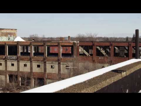 productions - Poor Boyz Productions takes street skiing to Detroit, Jib City. Featuring the skiing of Karl Fostvedt, Khai Krepela, and Max Morello. Filmed by Cody Carter, ...