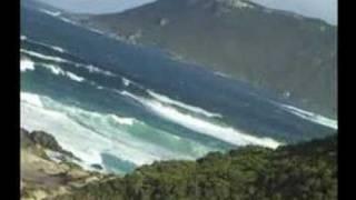 Walpole Australia  city photo : secluded mandalay beach walpole western australia