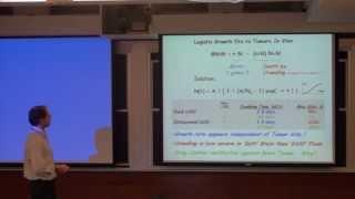 Emergent Order&Rigidity Development