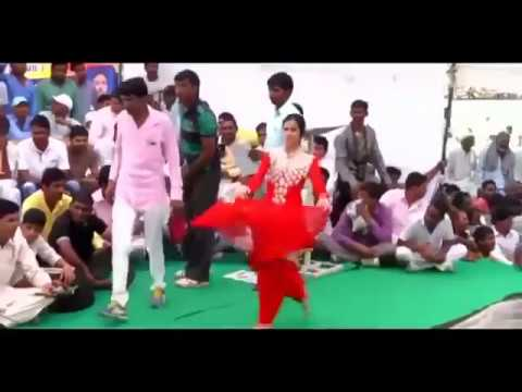 Video Chhoti Sapna Hot Dance    New Haryanvi Song 2017 HD download in MP3, 3GP, MP4, WEBM, AVI, FLV January 2017