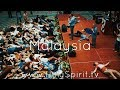 Download Lagu Persecuted church in Vietnam receives a powerful visitation of the Holy Spirit in Malaysia! Mp3 Free