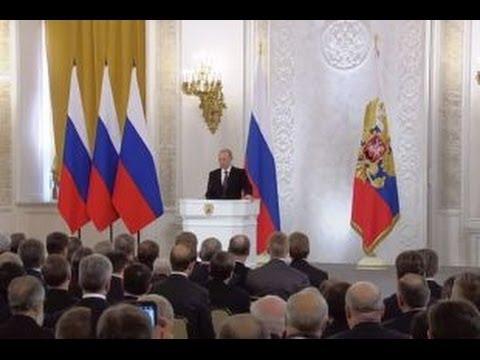 , title : 'Путин Присоединил КРЫМ 18 марта 2014 НОВОСТИ'