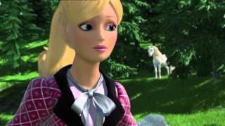 Nonton Barbie And Her Sisters In A Pony Tale 2013 Full Movie Film Subtitle Indonesia Streaming Movie Download