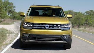 Color - Kurkuma Yellow Metalic Specifications: Length/width/height/wheelbase - 198.3/78.3/70.0/117.3 in Length/width/height/wheelbase - 5,036/1,989/1,778/2,9...