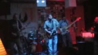 Video Wave club concert Part 3