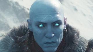 Destiny 2 - Cinematic Trailer #2