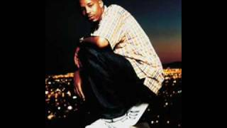 Warren G ft RBX - We came here to ride