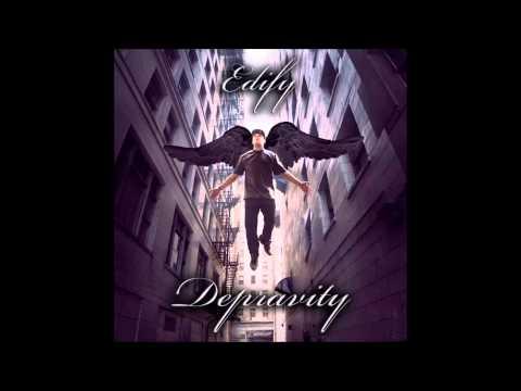 Edify- Giants Ft. Tiara Hall (видео)
