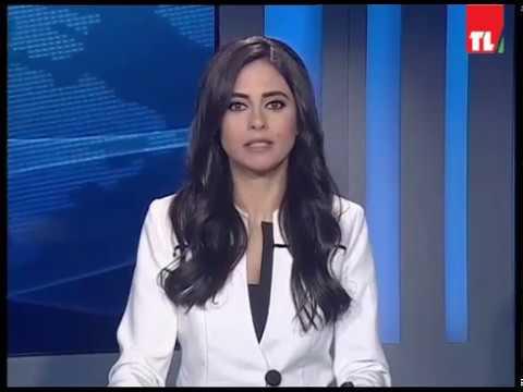 news 19-03-2017