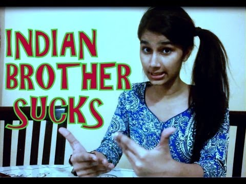 Video Indian Brothers Sucks | Hilarious Act download in MP3, 3GP, MP4, WEBM, AVI, FLV January 2017