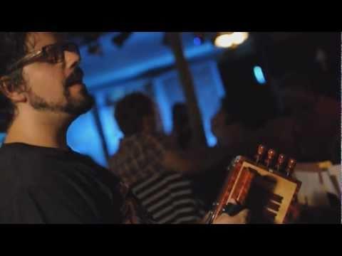 Reel de Matawa / Les cinq jumelles / Reel de Joe Cormier