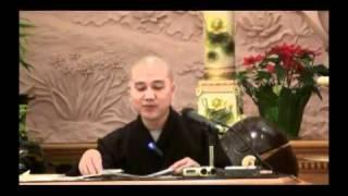Thầy Thích Pháp Hòa - Diệu Dung Quán Âm Part 2_clip4/6