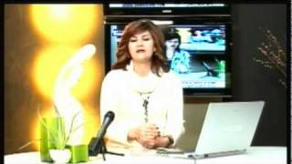Maryam Mohebbiسکس اجباری