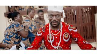 Clip réalisé par Yoss Spencer dans la ville d'Aného au Togo dont nous remercions le Roi sa majesté Togbé Savado Lawson,...