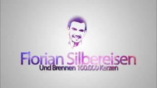 Florian Silbereisen - Und Brennen 100.000 Kerzen