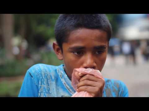 Documental Proyecto Miqueas Honduras EER Pictures