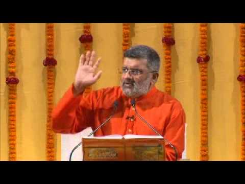 Bhagavad Gita, Chapter 12, Verses 1-3, (328)
