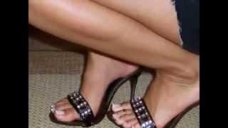 Feetchannel.com  Feet, Piedi, Sexy, 脚, Pieds, Voeten, Hot, , Fuße, 발, Pies, Pés, Foot,
