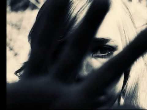 Tekst piosenki Steven Wilson - Abandoner po polsku