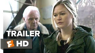 Blackway Official Trailer  1  2016    Anthony Hopkins  Julia Stiles Thriller Hd