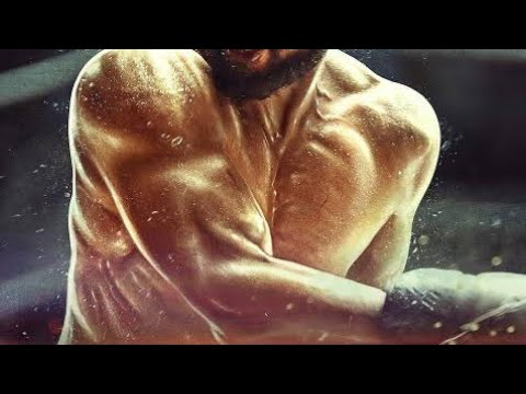 Movies Action India Subtitle Indonesia PAILWAAN!!! Trending!!!