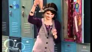 The Very Best Of Alex Russo