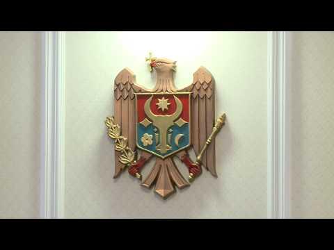Președintele Republicii Moldova, Igor Dodon a dat start unui nou program național