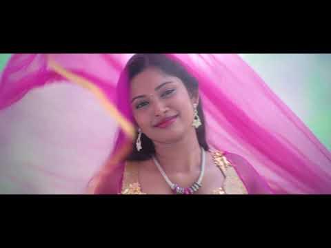 Saaral Official Trailer