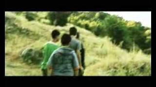 Film Shqip 2012