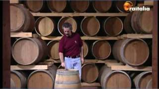 Poli Italy  city photo : Poli Distillerie @ Made in Italy 2 - Raitalia - parte 1/2